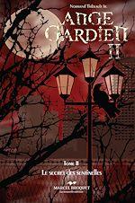 Download this eBook Ange gardien II
