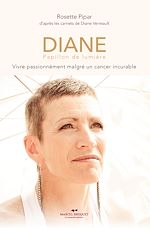 Download this eBook Diane papillon de lumière