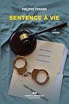 Télécharger le livre :  Sentence de vie