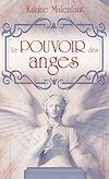 Télécharger le livre :  Le pouvoir des anges