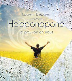 Download the eBook: Ho'oponopono le pouvoir en vous