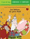Télécharger le livre :  Les bêtises du père Noël