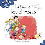 Téléchargez le livre :  La famille Topchrono