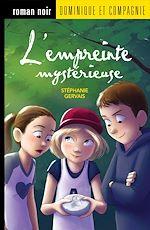 Download this eBook L'empreinte mystérieuse