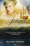Télécharger le livre :  La femme du capitaine
