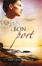 Téléchargez le livre :  À bon port