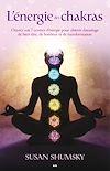 Télécharger le livre :  L'énergie des chakras