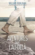Download this eBook Aventures dans l'au-delà