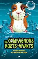 Download this eBook Les compagnons morts-vivants