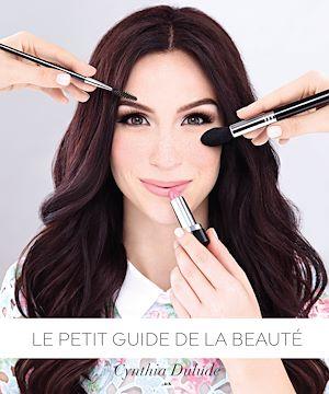 Téléchargez le livre :  Le petit guide de la beauté