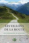 Télécharger le livre :  Les vallons de la route