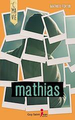 Téléchargez le livre :  Mathias