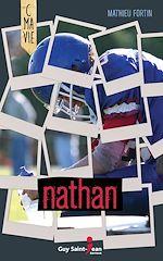 Téléchargez le livre :  Nathan