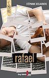 Télécharger le livre :  Rafael