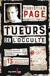 Télécharger le livre :  Tueurs de l'occulte
