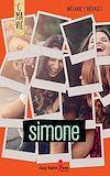 Télécharger le livre :  Simone