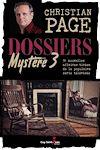 Télécharger le livre :  Dossiers mystères 3