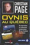 Télécharger le livre :  Ovnis au Québec