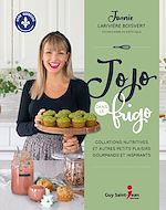 Download this eBook Jojo dans le frigo