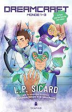 Download this eBook Dreamcraft - Monde 1 - 3