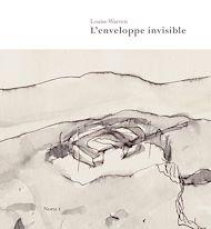 Téléchargez le livre :  L'enveloppe invisible