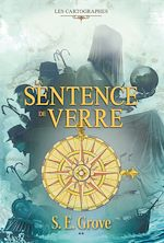 Download this eBook La sentence de verre