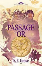 Download this eBook Le passage d'or