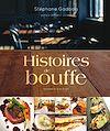 Télécharger le livre :  Histoires de bouffe