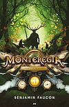 Montérégia
