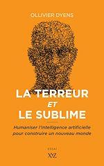 Téléchargez le livre :  La terreur et le sublime