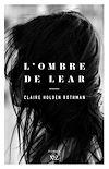 Télécharger le livre :  L'ombre de Lear
