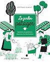 Télécharger le livre :  Le jardin potager
