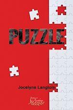Téléchargez le livre :  Puzzle