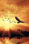 Télécharger le livre :  L'héritage de Tristan