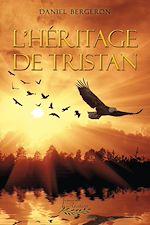 Download this eBook L'héritage de Tristan
