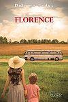 Télécharger le livre :  Florence