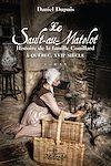 Télécharger le livre :  Le Sault-au-Matelot