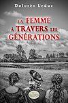 Télécharger le livre :  La femme à travers les générations