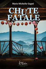 Download this eBook Chute fatale
