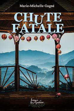 Download the eBook: Chute fatale