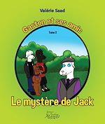 Download this eBook Gaston et ses amis Tome 2