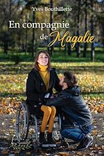 Download this eBook En compagnie de Magalie