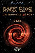 Download this eBook Dark Bone Tome 2
