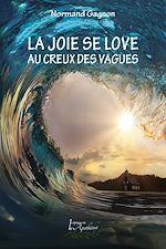 Download this eBook La joie se love au creux des vagues
