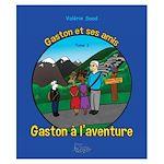 Download this eBook Gaston et ses amis Tome 3