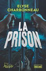 Download this eBook La prison