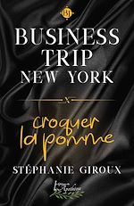 Download this eBook Business trip New York: Croquer la pomme