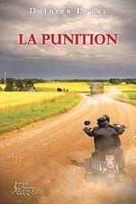Download this eBook La punition