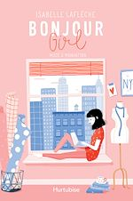 Download this eBook Bonjour Girl - Tome 1