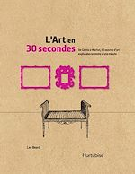 Download this eBook L'Art en 30 secondes